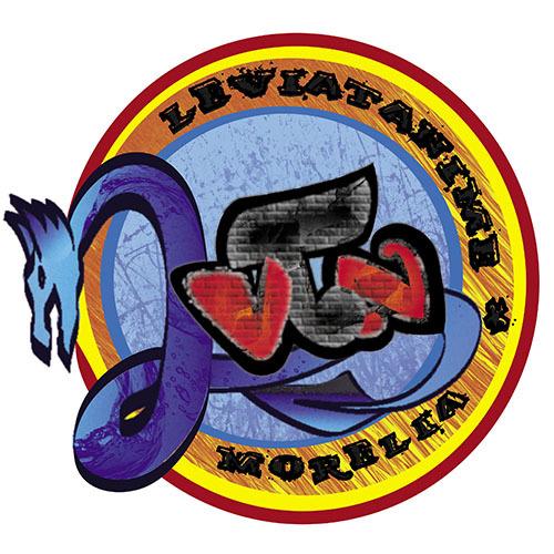 <![CDATA[Leviatanime Temprada X-2 (Podcast) - www.poderato.com/leviatanimex]]>